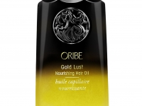Gold Lust Nourishing Hair Oil .jpg