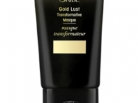 Gold Lust Transformative Masque_Highres-kopi.jpg