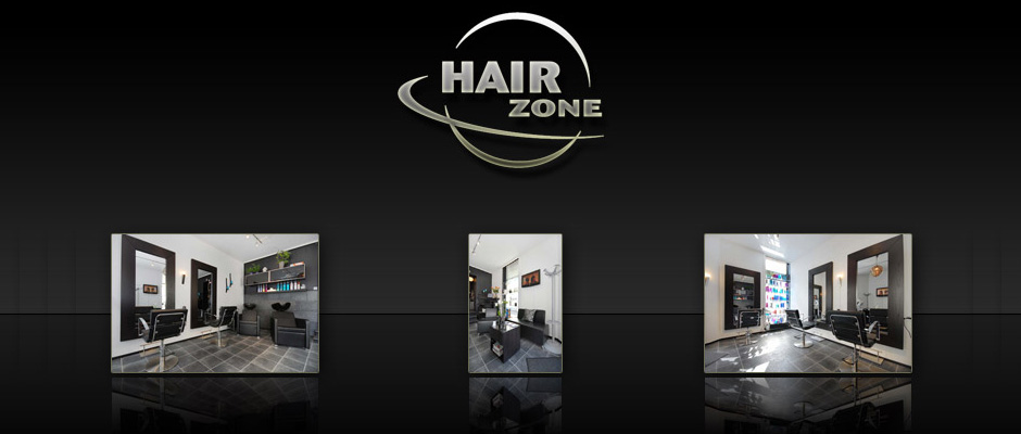 Hairzone.no